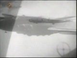 Warbirds WWII-2. 3 сер. ВВС Императорской Японии. Восходящее солнце