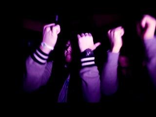 Видео SWAGGAFOX FILMS - SWAGGAFOX FILMS.