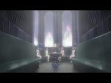 High School DxD New / Новая Старшая Школа: Демоны против Падших 2 сезон 2 серия - Появление Священного Меча!