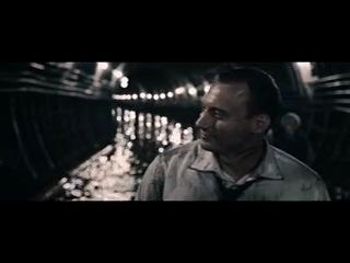 """Метро"" (Россия, 2013), Андрей Гарин/Влад Константинов. Внимание: слэш!"